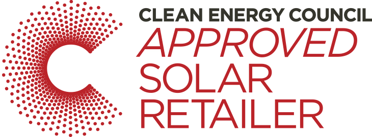 Clean Energy Council - Approved Solar Retailer