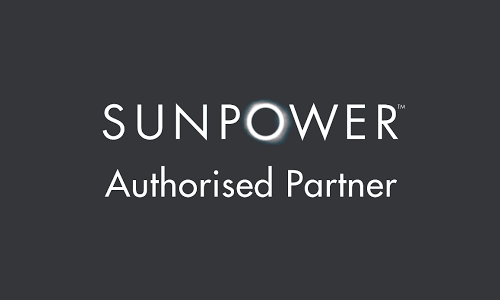 Sunpower Panels